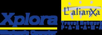 LOGO-XPLORA-FONDO-BLANCO-transparente