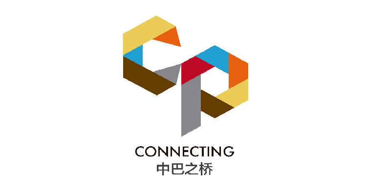 CONNECTING-LOGO-1-Edited-1
