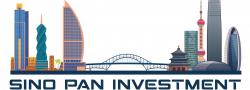 Sinopan Investment